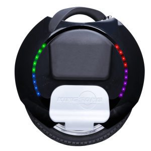 KingSong 16S electric unicycle