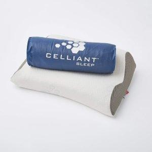 Celliant