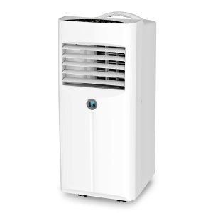 JHS 10,000 BTU Powerful Portable Air Conditioner ​