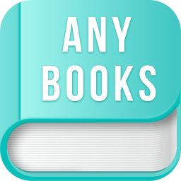 anybooks
