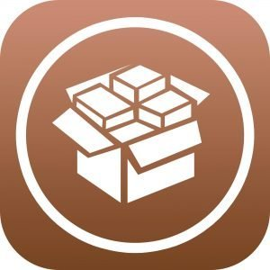 cydia jailbreaking