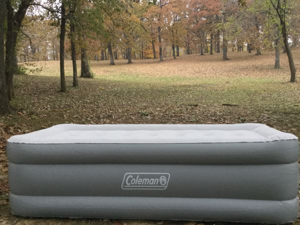 best air mattresses for everyday use in 2019