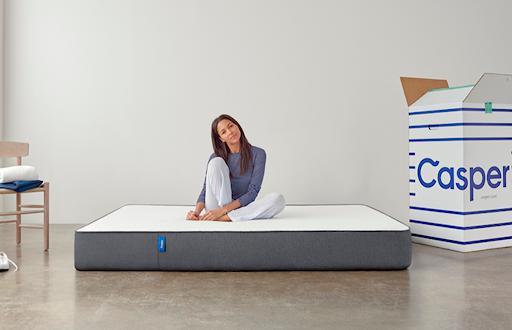 best air mattress for side sleeping