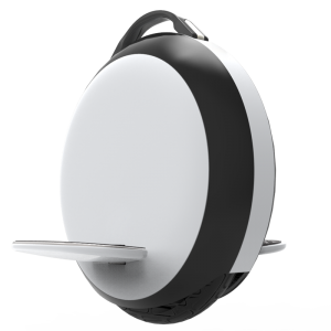 IPS Zero self balancing electric unicycle