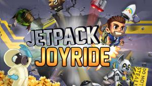 jetpack joyride game play wifi free