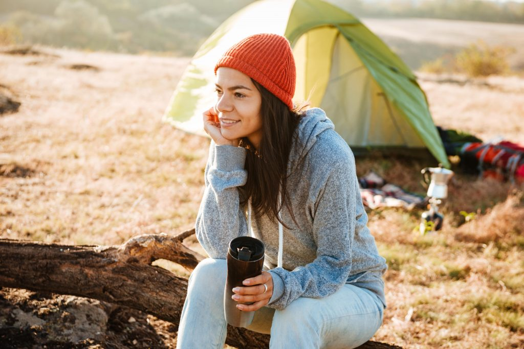 Best Tent Air Conditioners in 2019