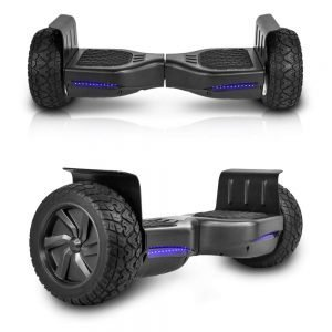 best self balancing hoverboard for kids