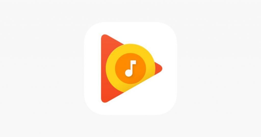 Google play music - listen music without wifi
