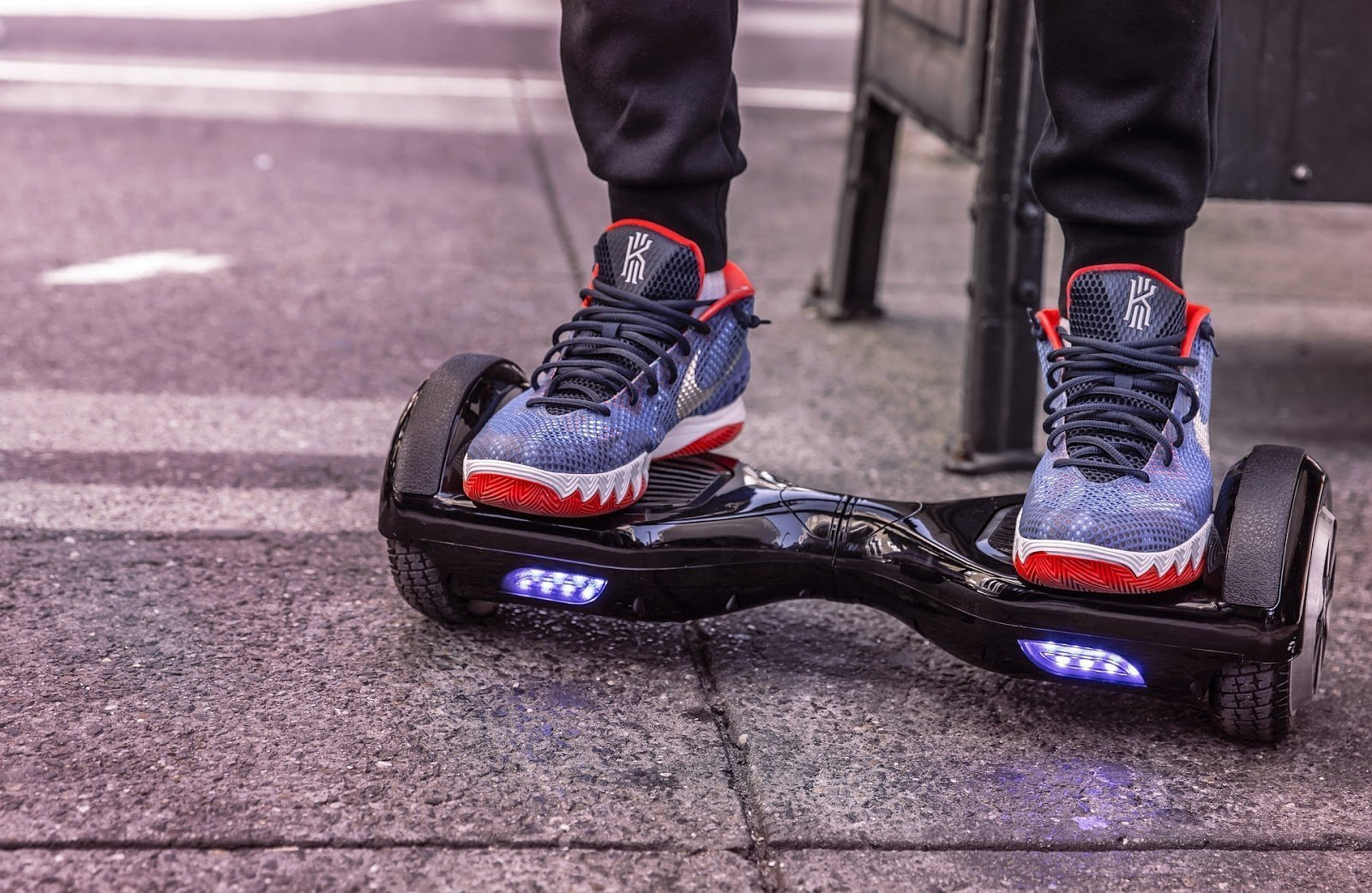 Top 9 Hoverboard Safety Tips and Precautions