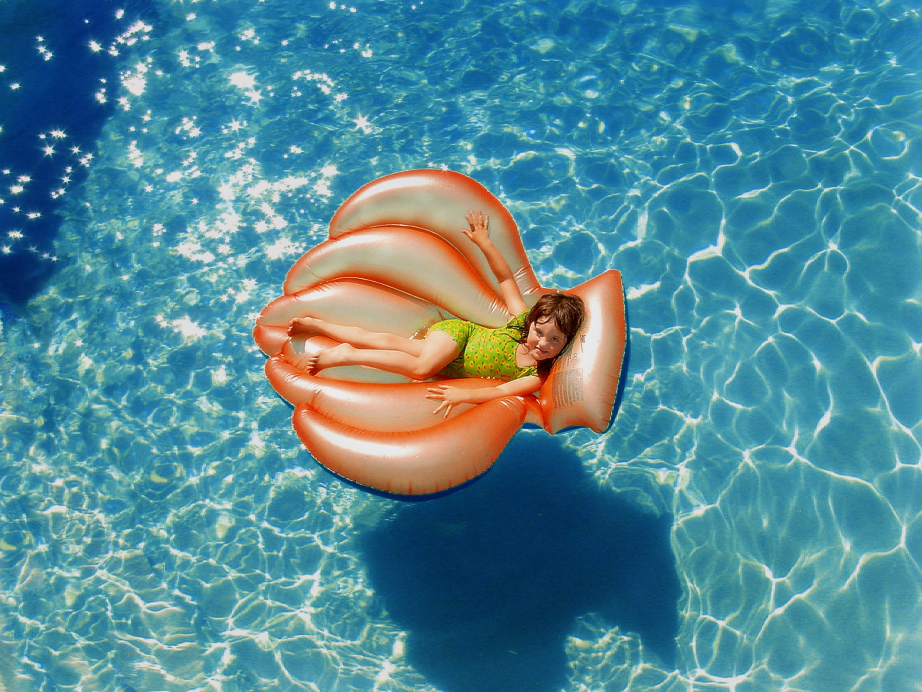 Best Inflatable Loungers in 2019