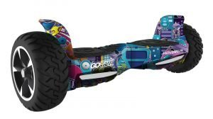 what is the best hoverboard for adults