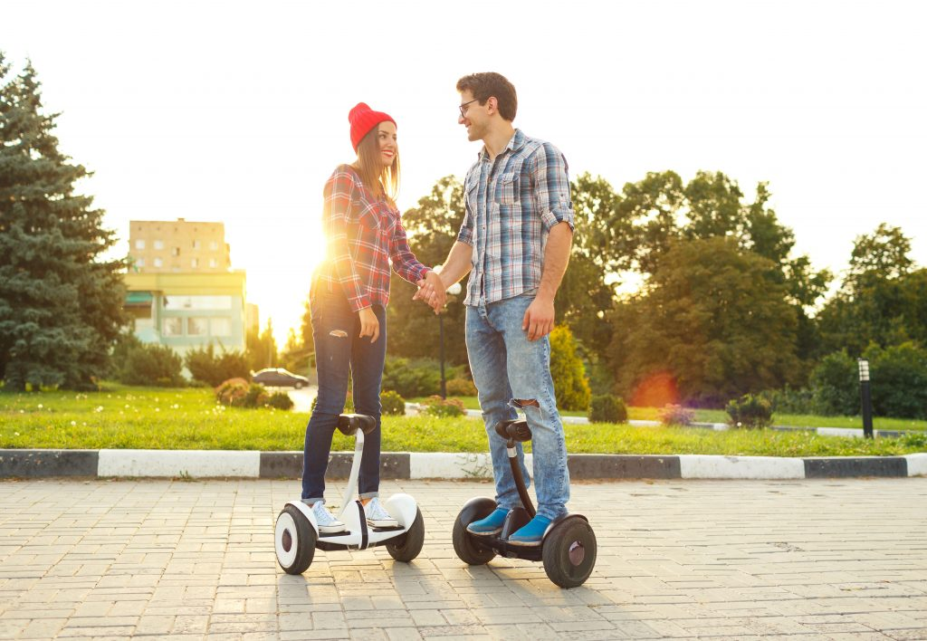 best all terrain hoverboard for adults