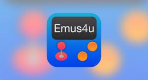 download emus4u