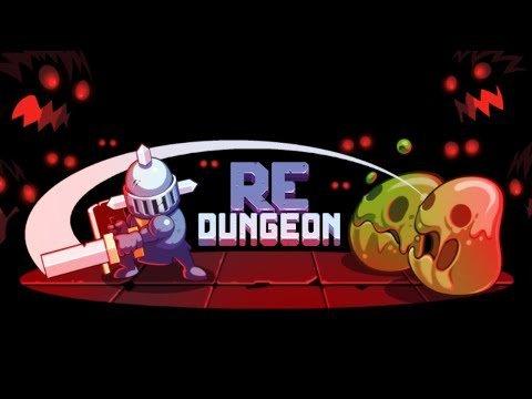 redungeon wifi free runner games