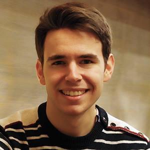 Sam Bolton