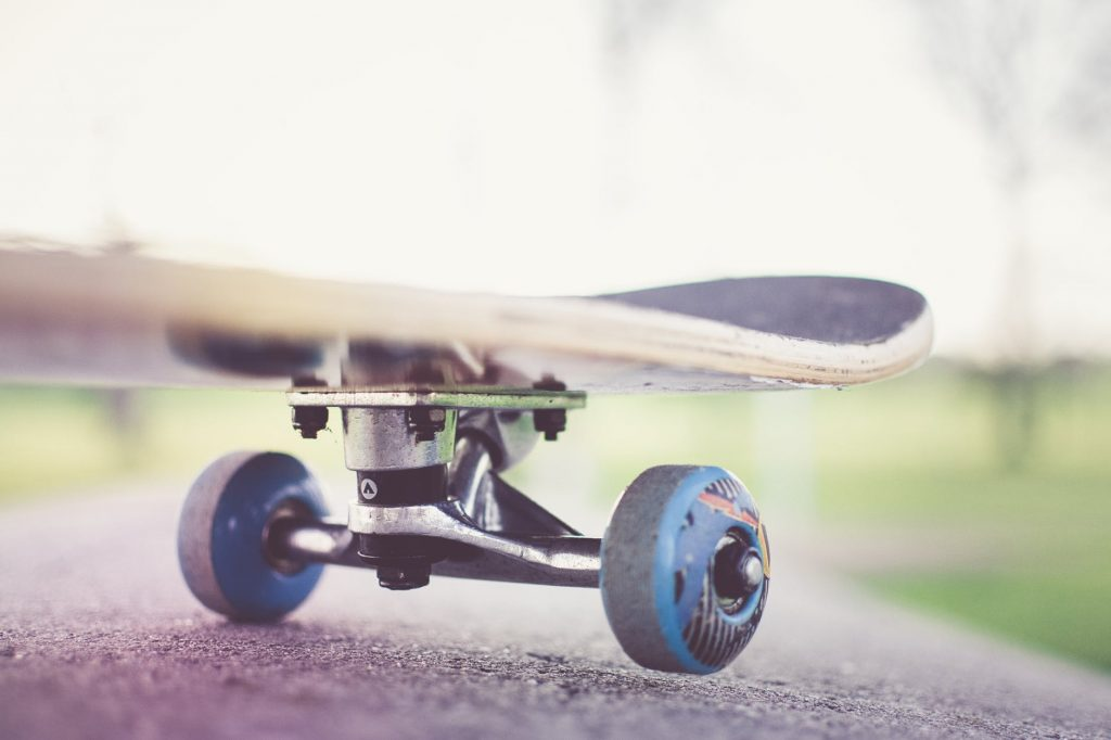 Best Electric Skateboard Conversion Kit
