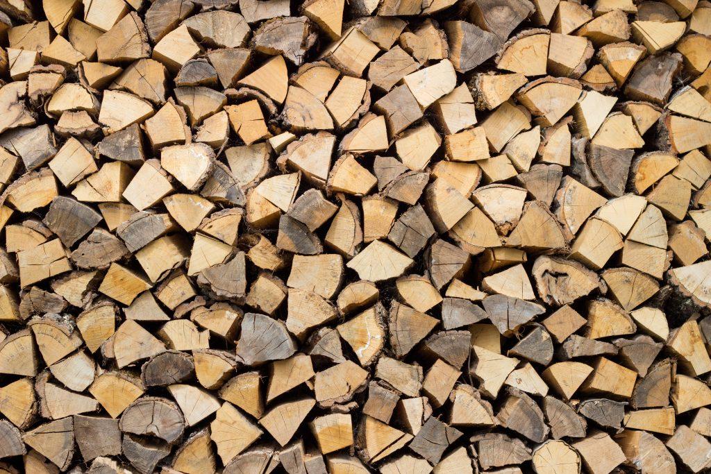 How To Sharpen Log Splitter Wedge