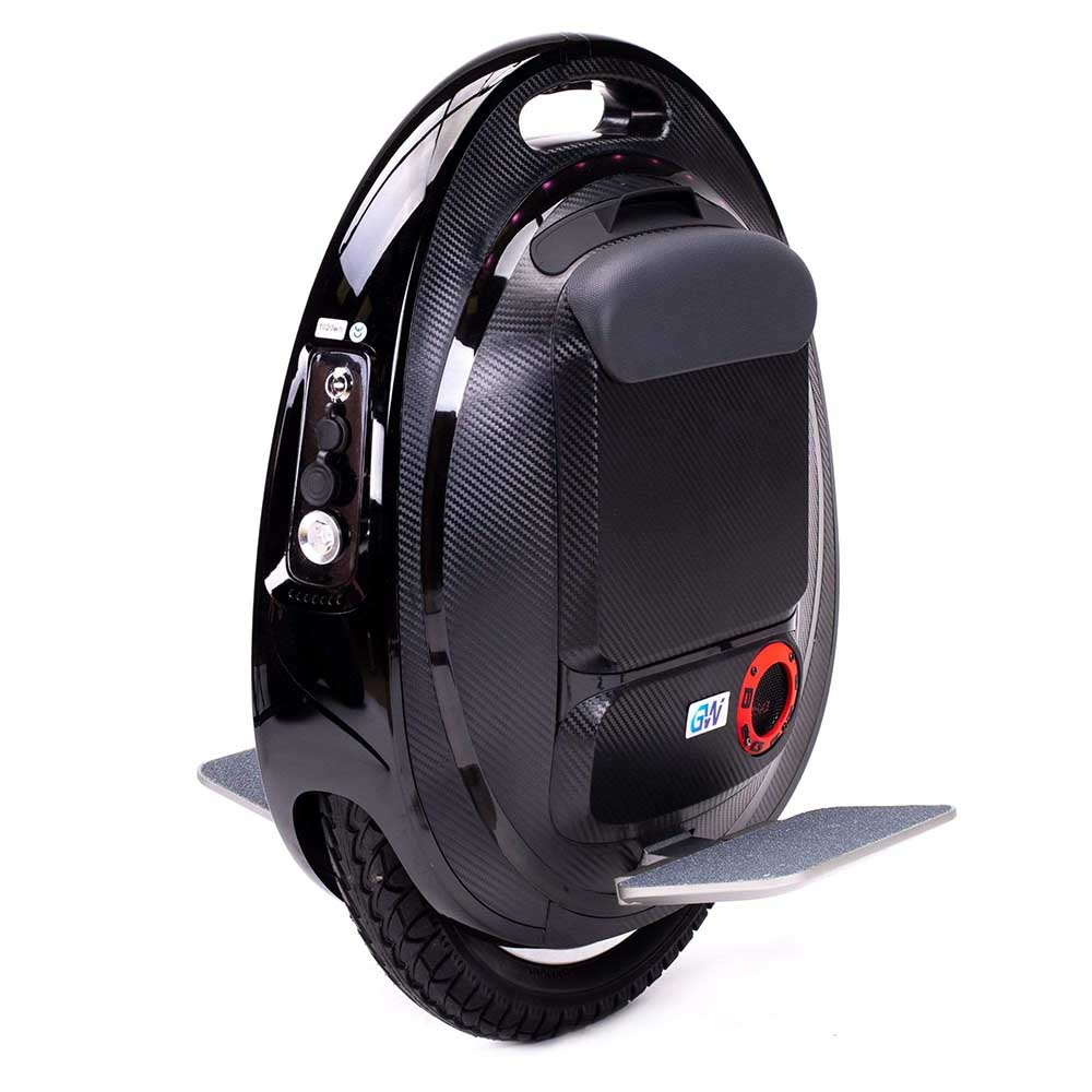 Best Electric Unicycle without handle reviews