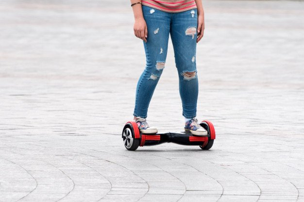 best hoverboards for girls