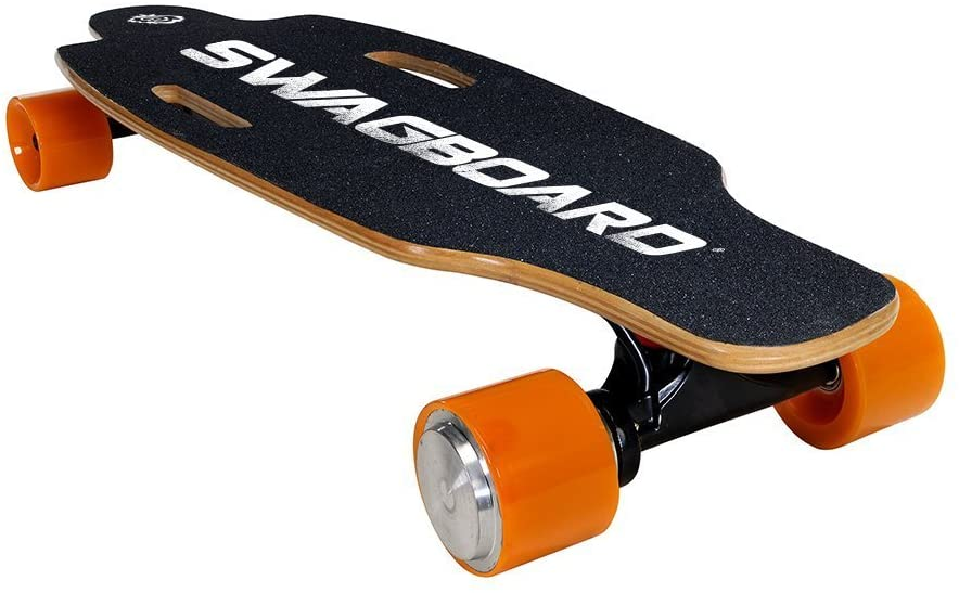 Top rated Electric Skateboards Under $300