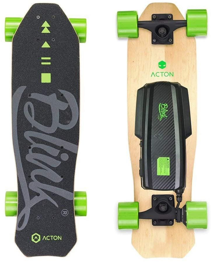 Electric Skateboards Under $300 reviewed