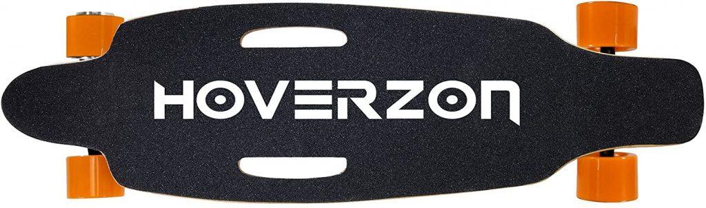Top Electric Skateboards Under $300