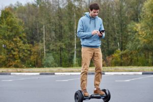 best hover 1 hoverboards reviews
