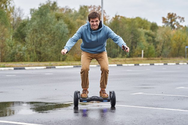 best hover one hoverboard reviews