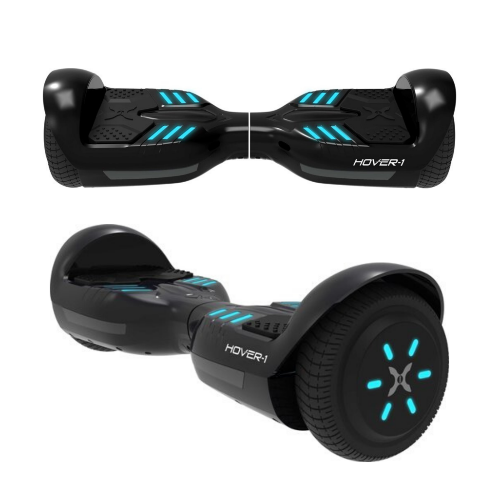 hover 1 superstar electric hoverboard reviews