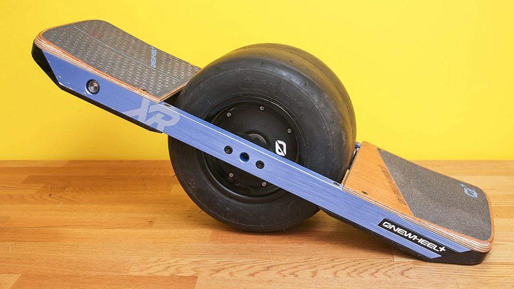 one wheel xr best one wheel skateboard