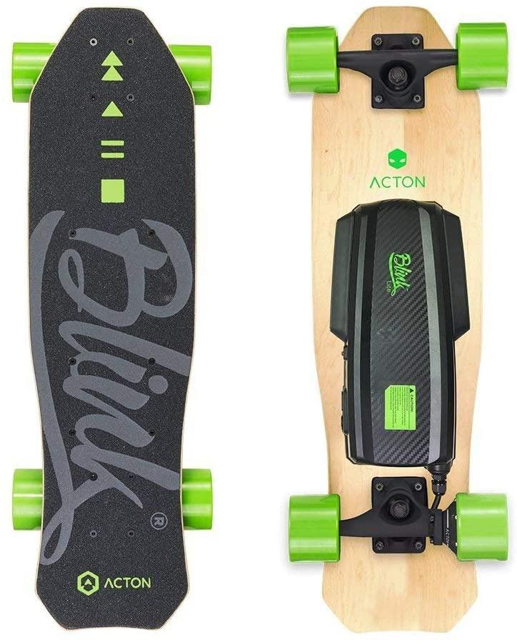 Best Boosted Board Alternatives