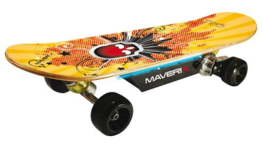 Best Electric Skateboards Under $200