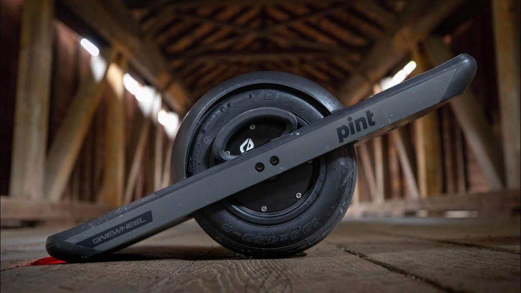 one wheel pint best one wheel skateboard
