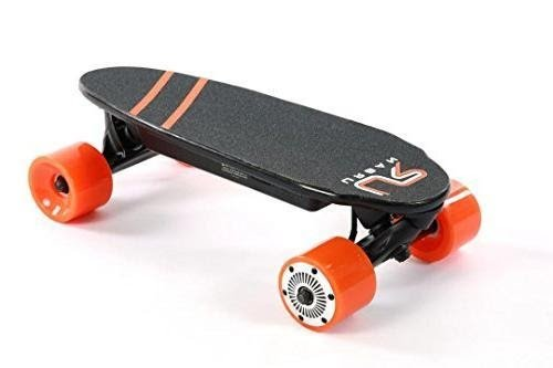 10 best Boosted Board Alternatives 2021 reviewed