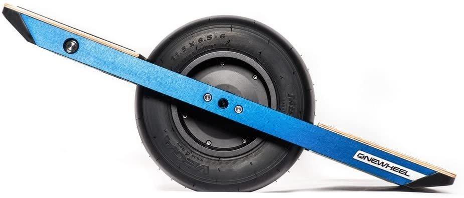 onewheel off road best one wheel skateboard