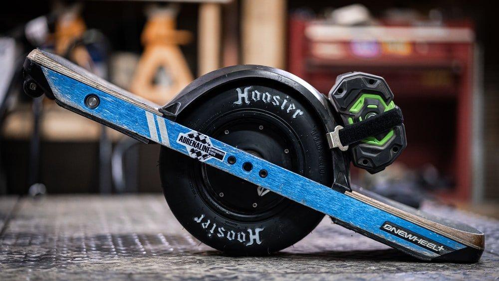 best one wheel skateboard