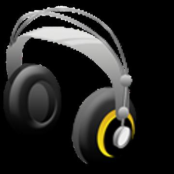 Midifun karaoke - Free Karaoke Apps For Android
