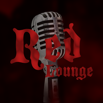 Red Lounge- Free Karaoke Apps For Android