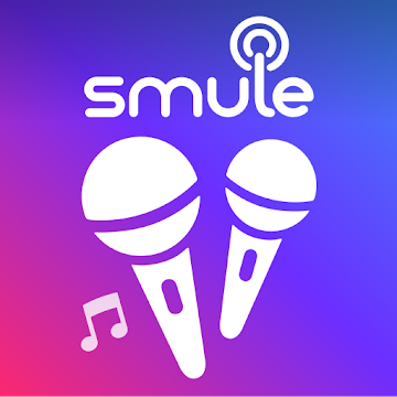 Smule - Free Karaoke Apps For Android