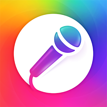 Yokee - Free Karaoke Apps For Android