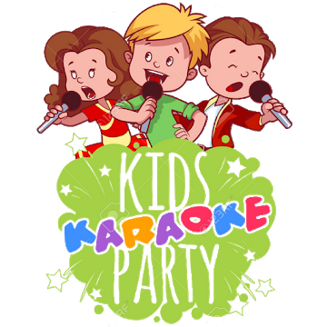 Karaoke for kids - best karaoke apps for fire tv