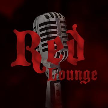 Red karaoke - karaoke app firestick