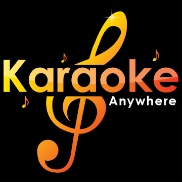 best karaoke app for ipad 2