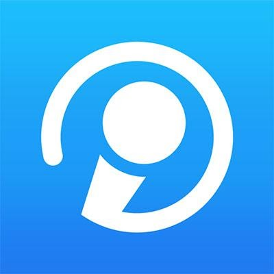 ising- best Karaoke Apps For iPad in 2021