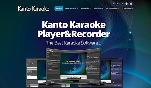 best karaoke apps for computer