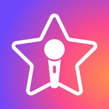 starmaker free karaoke app for firestick