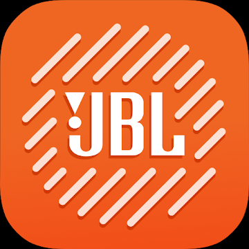 how to connect jbl to smartphone